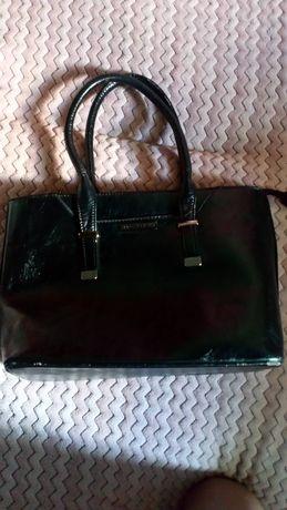 Сумочка сумочка с