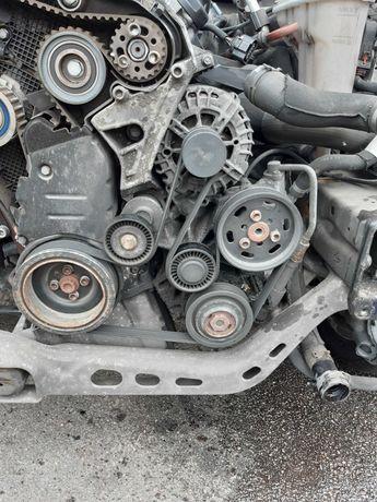 Mobilny mechanik samochodowy,elektromechanik,LPG