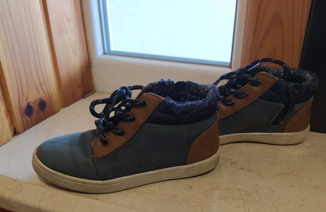 Кеди,шузи, кросівки, взуття.
