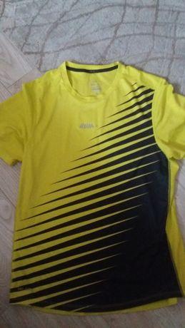 koszulka dri fit Nike rozmiar s / m