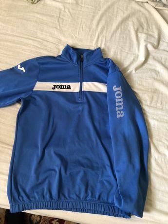 Оригинальная кофта JOMA размер S