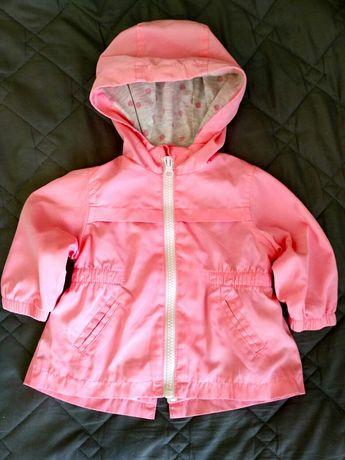 Курточка вітровка дитяча