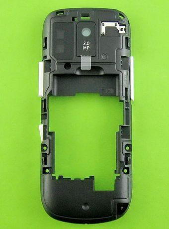 Средняя часть корпуса Nokia Asha 200-202