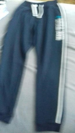 spodnie dresowe roz.80-158