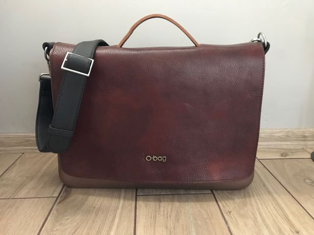 Torba O Bag