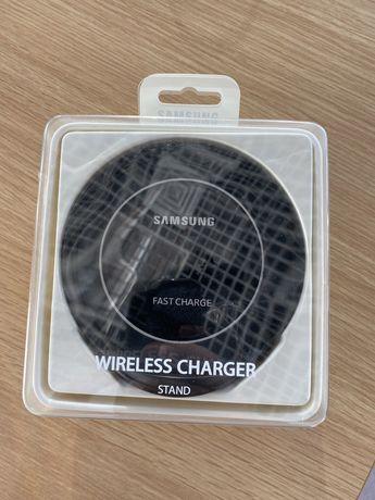 Samsung carregador wireless fast charge