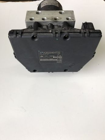 Bomba de ABS ESP Mercedes C220 CDI W202