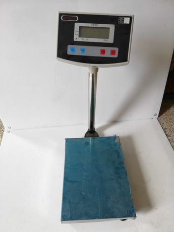 Balança comercial - Peso até 20kgs