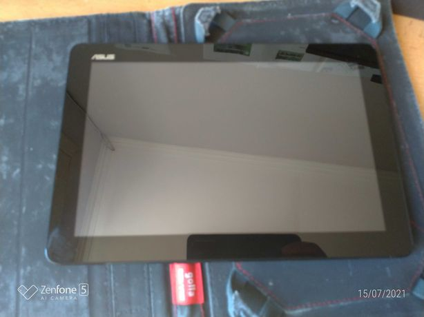 ASUS Tablet ME102A