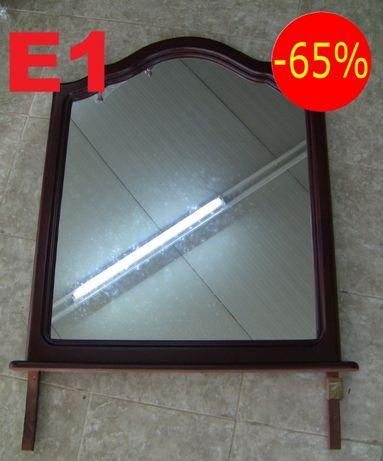 Espelho para Cómoda - NOVO - (FECHO DE LOJA)