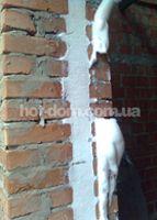 Піноізол (Пеноизол). Рідкий пінопласт (пенопласт). Утеплення будинків