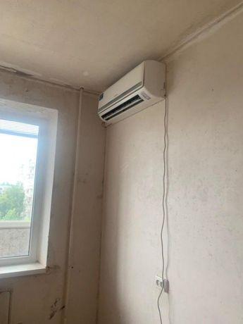Продам недорого 2 комнатную квартиру в Змиеве
