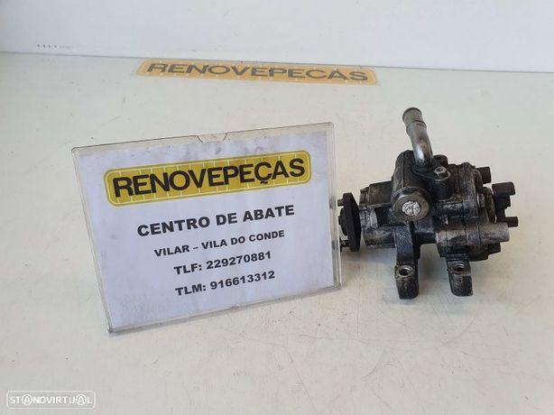 Bomba Direcção Assistida Fiat Ducato Caixa (250_, 290_)