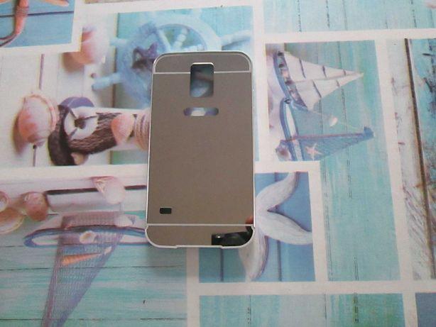Capa para Samsung S6 Edge Nova!
