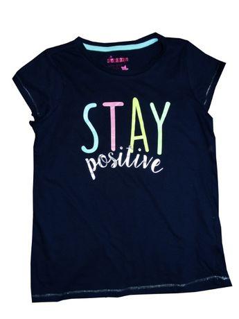 Nowa bluzka dziewczynka 146 youngstyle /AP933/