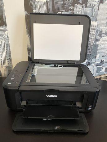 Impressora Canon Mg3650