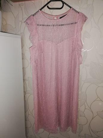 Sukienka Mohito 40L