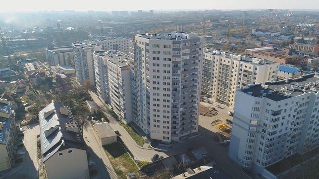 Продаю в заселеній новобуд. 3к квартиру 103 м2, вул. Тернопільська