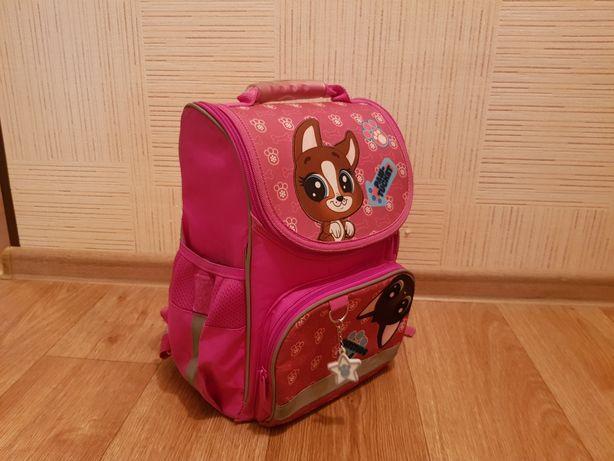 Рюкзак дитячий шкільний Kite