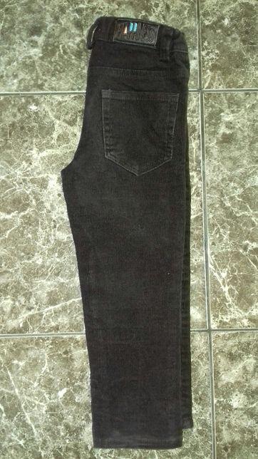 Spodnie Wójcik 98