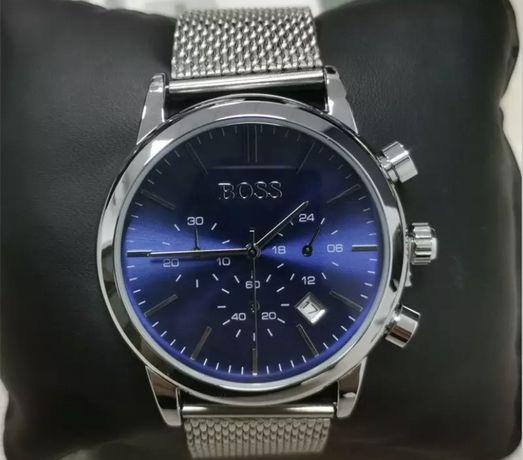 Relógio Boss - novo