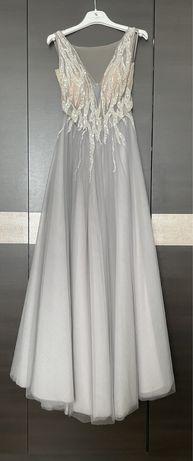 Плаття на особливу подію(Випускний/весілля/день народження і тд)