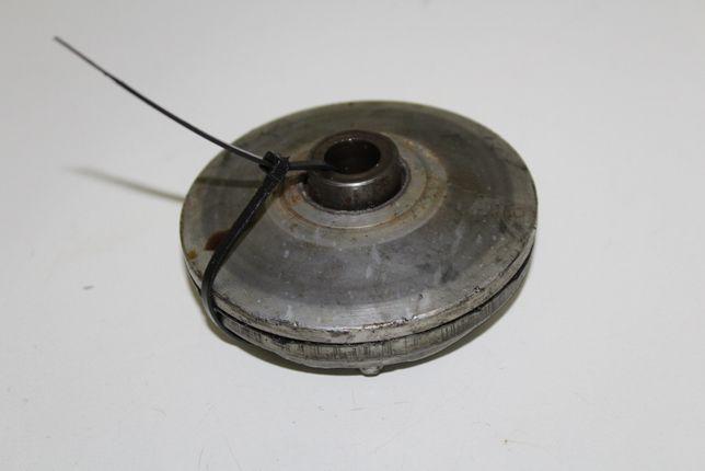 HONDA MTX 50 sprzęgło korektor wariator dzwon