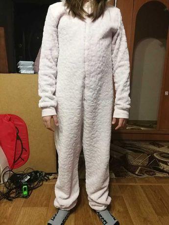 Пижама детская 13-14л