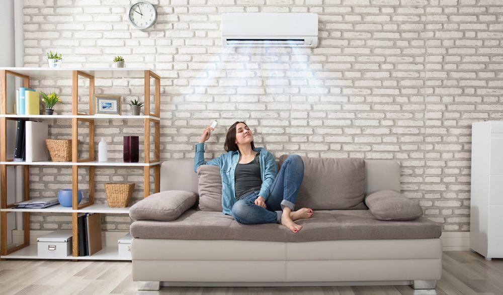 Klimatyzacja montaż, uruchomienie ,gwarancja Gdów - image 1