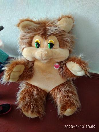 Игрушка медведь, іграшка