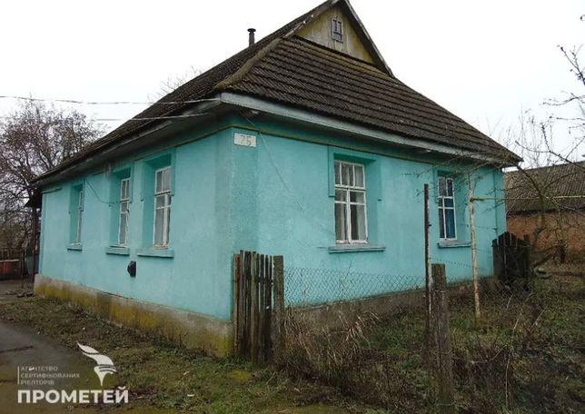 Продам будинок в Бохониках