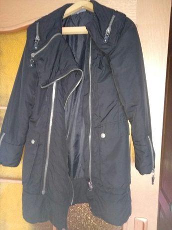 Куртка et vous