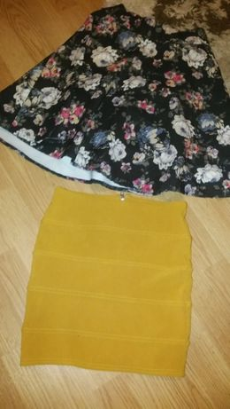 odzież damska bluzki spódnice