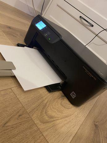 Urządzenie wielofunkcyjne HP