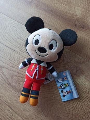 Maskotka pluszak Disney - Myszka Miki