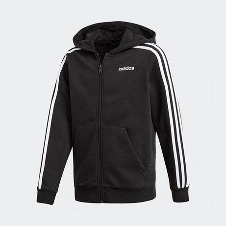 Новая кофта Adidas Размер S