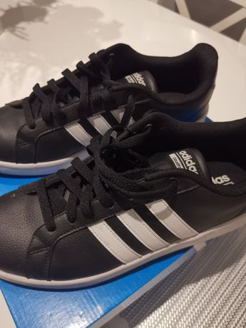 Sneakersy Adidas Pace r. 42 2/3 idealne