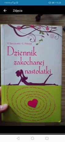 Książka 5zł