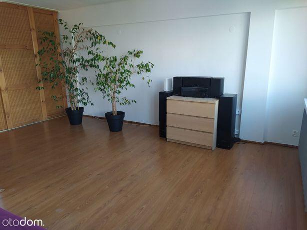 Mieszkanie M4 Częstochowa centrum wolne od zaraz