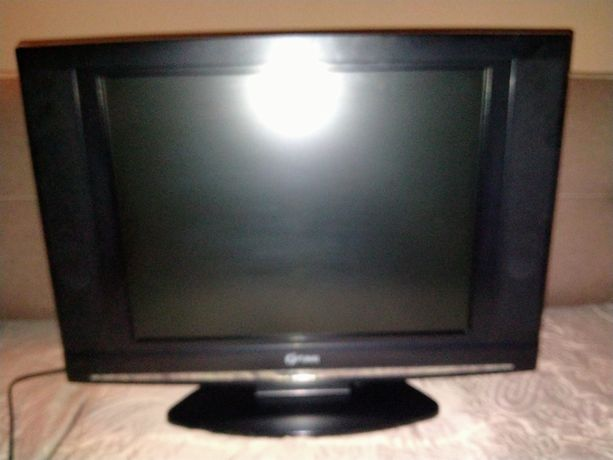 Sprzedam Telewizor Funai
