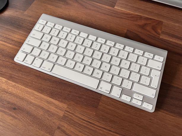 Klawiatura Apple Magic Keyboard A1314