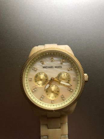 Часы Michael Kors MK-5039