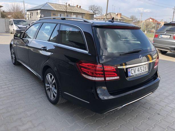 W212 рестайл зад бампер Багажник Ляда Фонарь Зад фара Кришка багажника