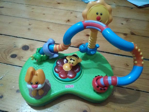 Zabawka grająca Fisher Price