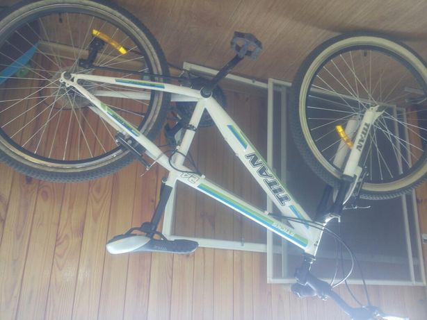 Продам Супер Велосипед