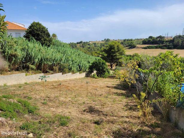 Lote de Terreno  Venda em Caparica e Trafaria,Almada