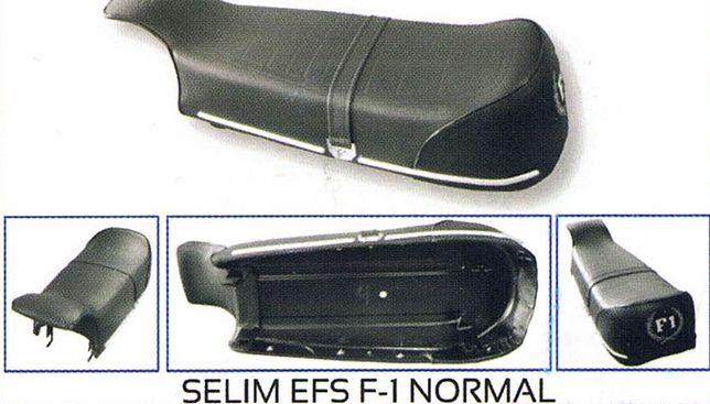 Selim EFS Formula 1