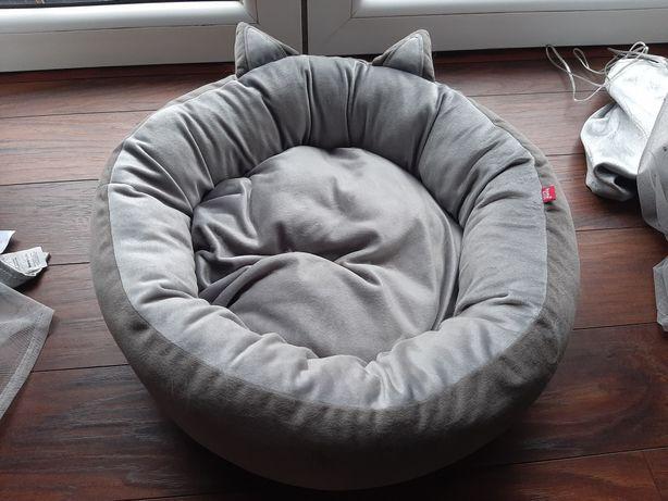 Sprzedam Home&you legowisko haunt dla kota psa