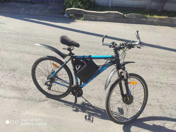 Продам електровелосипед Rain 2.0  29