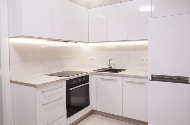 Продам 2-комнатную квартиру ЖК Паркленд, Parkland  (СОБСТВЕННИК)